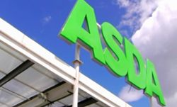 ASDA promotional video
