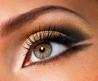 Simply Bliss Eye Treatments