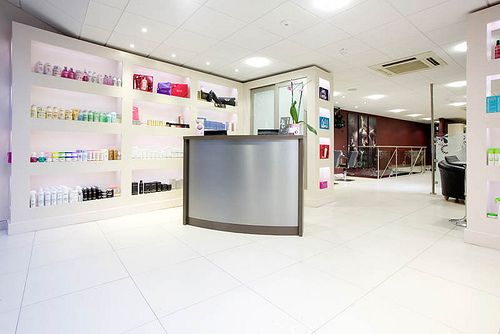 New Maidstone Hair & Beauty Salon