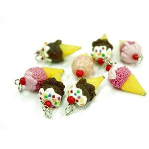 Children's polymer clay workshops