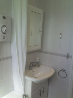 After - with a bit of work from Essex Express Plumbing.