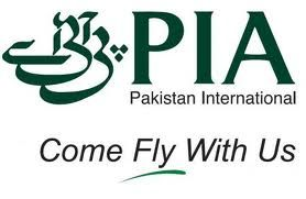 Specialist in Pia