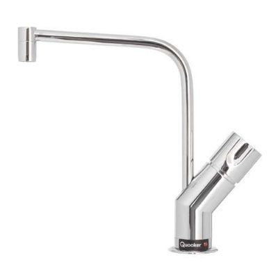 Quooker - The Boiling Water Tap