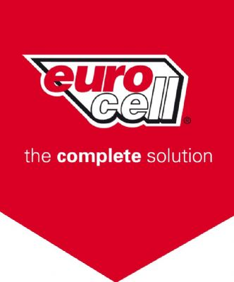 Eurocell Products.