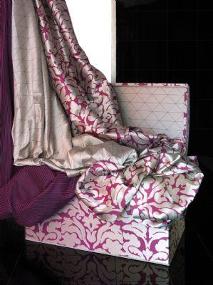 Lorca fabrics