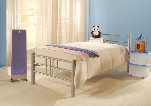 Childrens Bedsteads