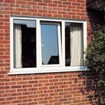 tilt and turn replacement windows from Britelite Windows