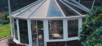 Supply and Installation of Conservatories