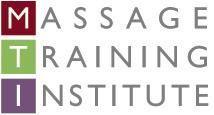 Massage Training Institure