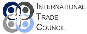 Start Murphy is a Member of the International Trade Council