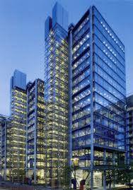 Start Murphy Limited London Office, 88 Wood Street, London EC2V 7RS