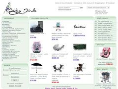 Baby Birds Ltd Browse Has a large range of Prams and pushchairs and get the best prices today