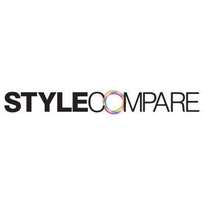 Style Compare