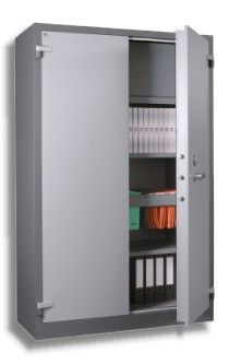 File storage cabinet from Secureline