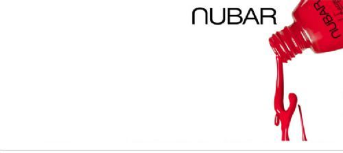 Nubar Polished