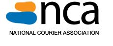Compass were voted Courier Company of the Year in the 2013 NCA Awards.