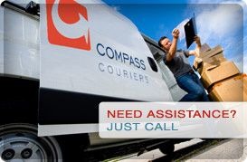 Call us for a quote today on 0800 197 8795.