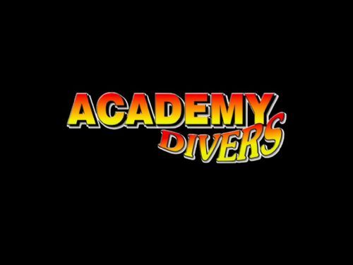 Scuba Diver training from Beginner to Instructor