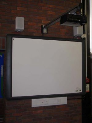 Binary Star Ltd has a fully CRB checked team and works within the local Education Sector installing all IT requirements