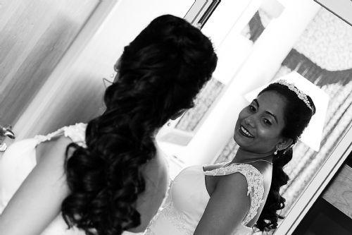 summer 2011 wedding