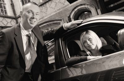 Rothera Dowson Solicitors Motorist Defence - Keeping you on the road