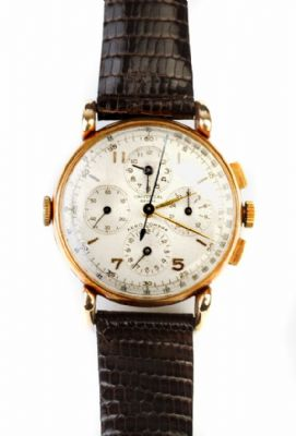 Lowry antiques buy all Watches in Wales,we buy Rolex in Wales also Patek and Cartier in Wales.