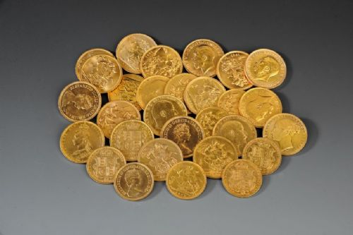 Lowry antiques buy all aspect of gold in Wales,we also buy sovereigns and krugerrands in wales.