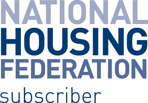National Housing Federation member
