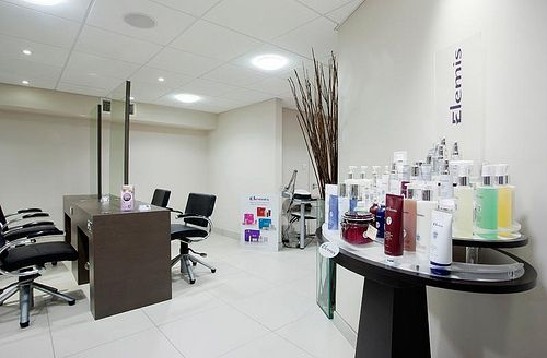 New Maidstone Hair & Beauty Salon