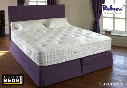 Cavendish_divan_bed.