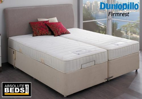Dunlopillo_firmrest_divan_bed.