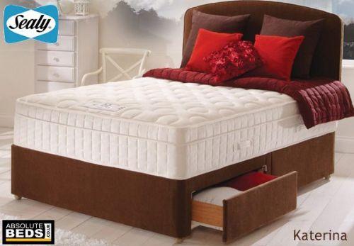 Katerina_mattress.