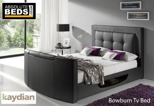 Kaydian_bowburn_tv_bed.