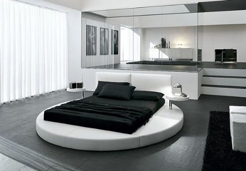 Presotto-zero-bed.