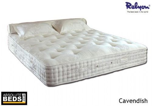 Relyon_cavendish_mattress.
