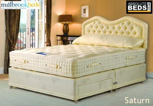 Saturn_mattress.