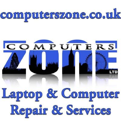 Laptop & Computer Repair services in Mill Hill, Edgware, London.