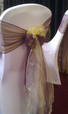 Double sash