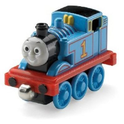Thomas the Tank Engine Wooden, Take N Play, Trackmaster and Toys Available