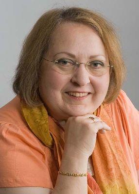 Diana Kras BSc Hons (CHS-Ayur) PGDip (Ayurvedic Medicine)