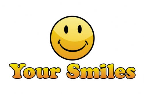 Your smiles ltd.