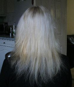 Before extensions