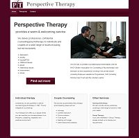 Perspective Therapy