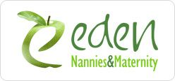 Nanny Agency UK London