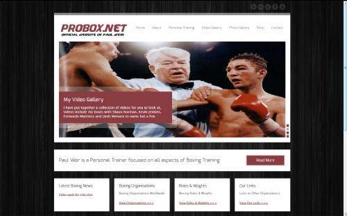 probox.net