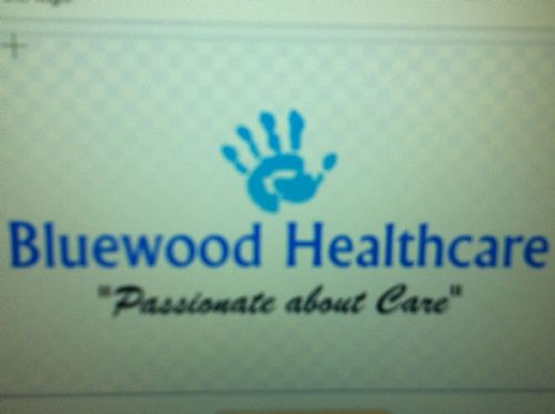 Passionate about care