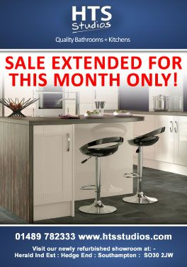 SALE ON NOW > ENTENDED FOR THIS MONTH ONLY!