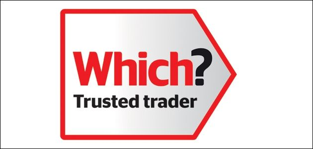 HTS Studios is part of the Which? Trusted Traders