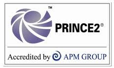 All consultants are Prince 2 Practitioners