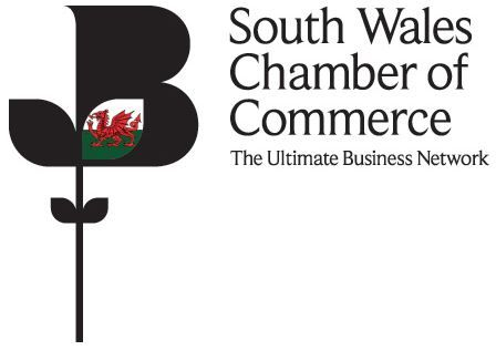 Paternoster Consulting are members of South Wales Chamber of Commerce